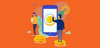 Aplikasi Penghasil Uang Terbukti Membayar 2021