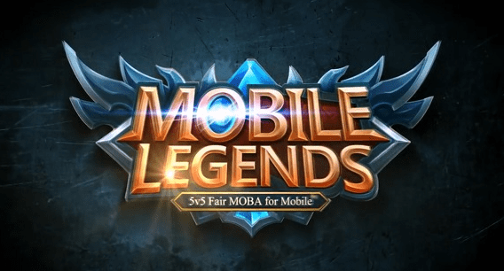 Game Mobile Legends yang Hasilkan Uang