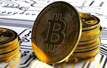 Mengenal tentang Aset digital mata uang elektronik Bitcoin