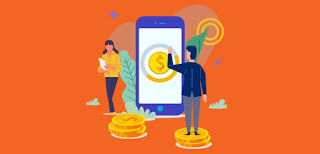 aplikasi-penghasil-uang-terbukti-membayar-2021