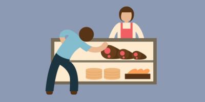 bisnis-kuliner-modal-kecil-hasil-besar