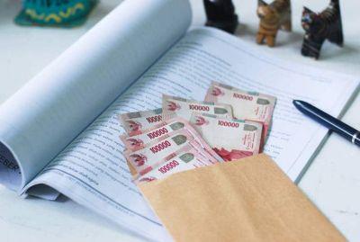 cara-sukses-menabung-untuk-si-gaji-kecil