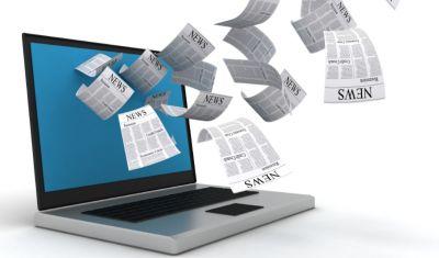peranan-jasa-press-release-dalam-bisnis